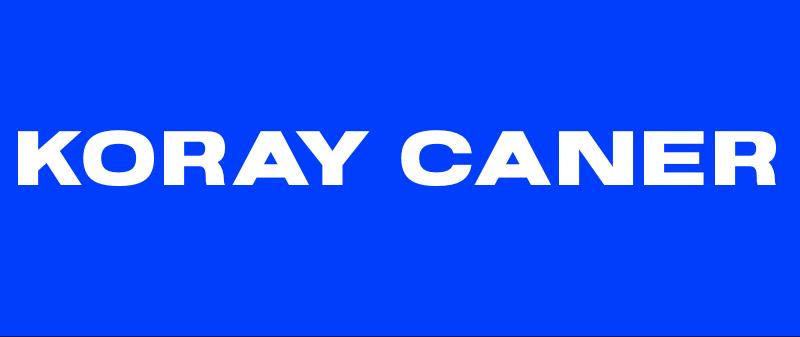 Koray Caner